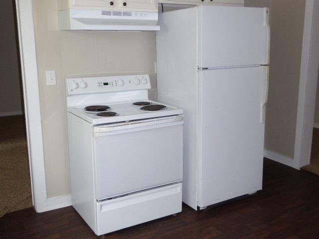 1105 Anderson Brownsville, TN 38012 - MLS #: 10008997