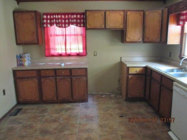 827 Sand Road Henderson, TN 38340 - MLS #: 10009001