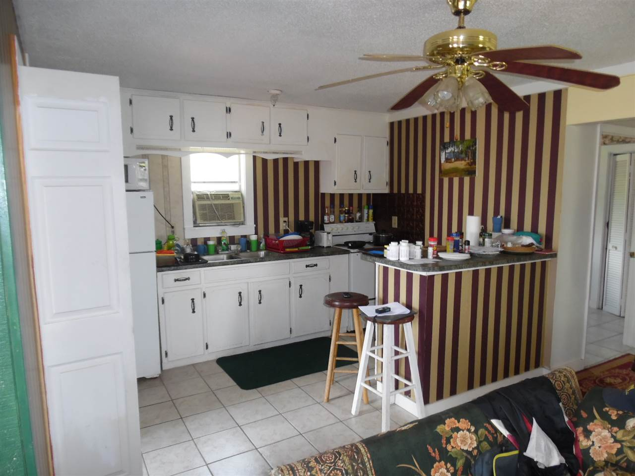 195 Waterview Savannah, TN 38372 - MLS #: 10009010