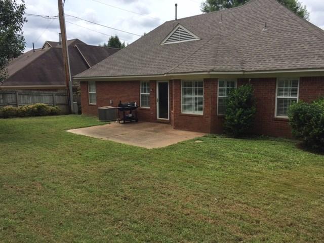 1668 Torrington Cordova, TN 38016 - MLS #: 10009030