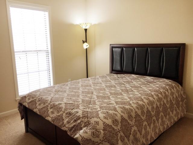 9286 Chastain Cordova, TN 38018 - MLS #: 10009055