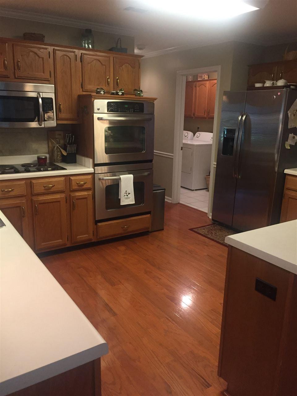 8377 Whitesmill Memphis, TN 38016 - MLS #: 10009056