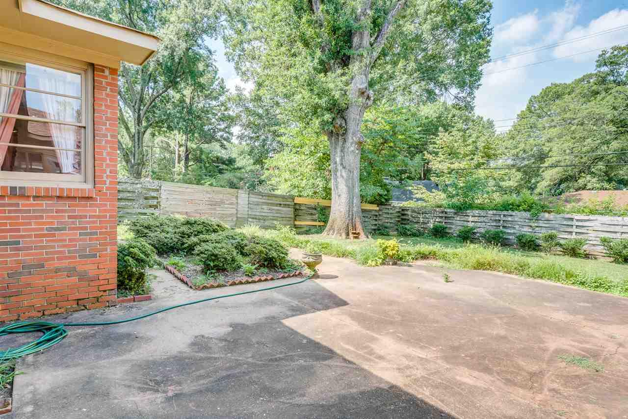 179 N Goodlett Memphis, TN 38117 - MLS #: 10009058