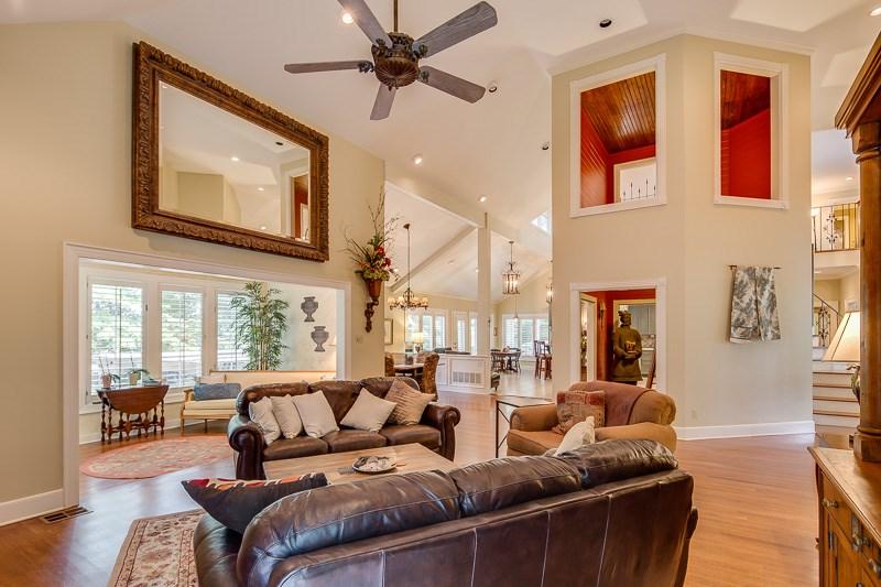 1045 Timberlake Cordova, TN 38018 - MLS #: 10009252