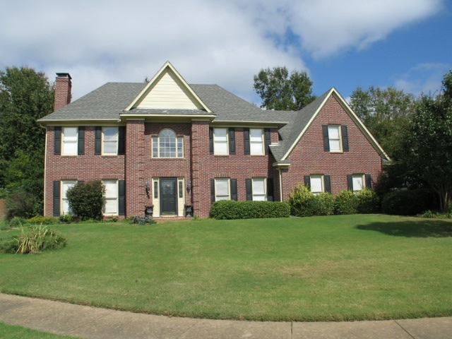 664 Brookmere Collierville, TN 38017 - MLS #: 10009266