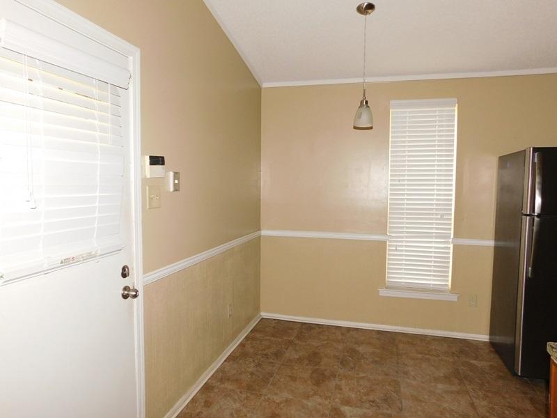 5722 Ballenmoor Memphis, TN 38141 - MLS #: 10009361
