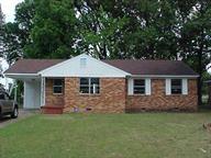 3508 Boeingshire Memphis, TN 38116 - MLS #: 10009364