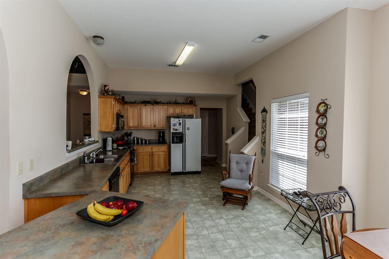 7938 Misty Meadows Lake Cormorant, MS 38641 - MLS #: 10009372