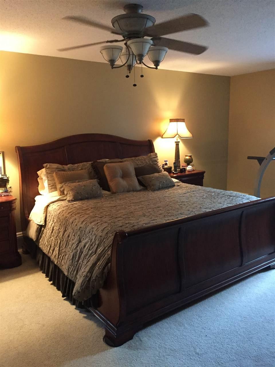7691 N Mchenry Germantown, TN 38138 - MLS #: 10009382