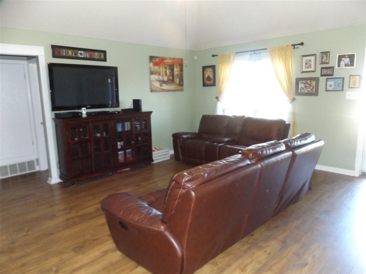 30 Oakshire Oakland, TN 38060 - MLS #: 10009570