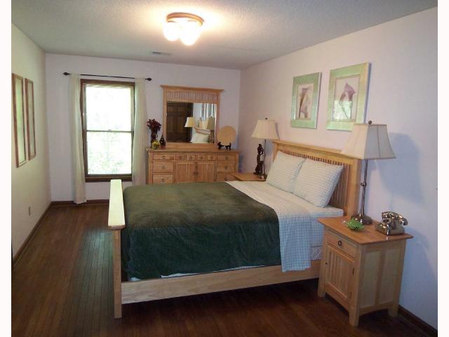 919 W Tree Collierville, TN 38017 - MLS #: 10009575