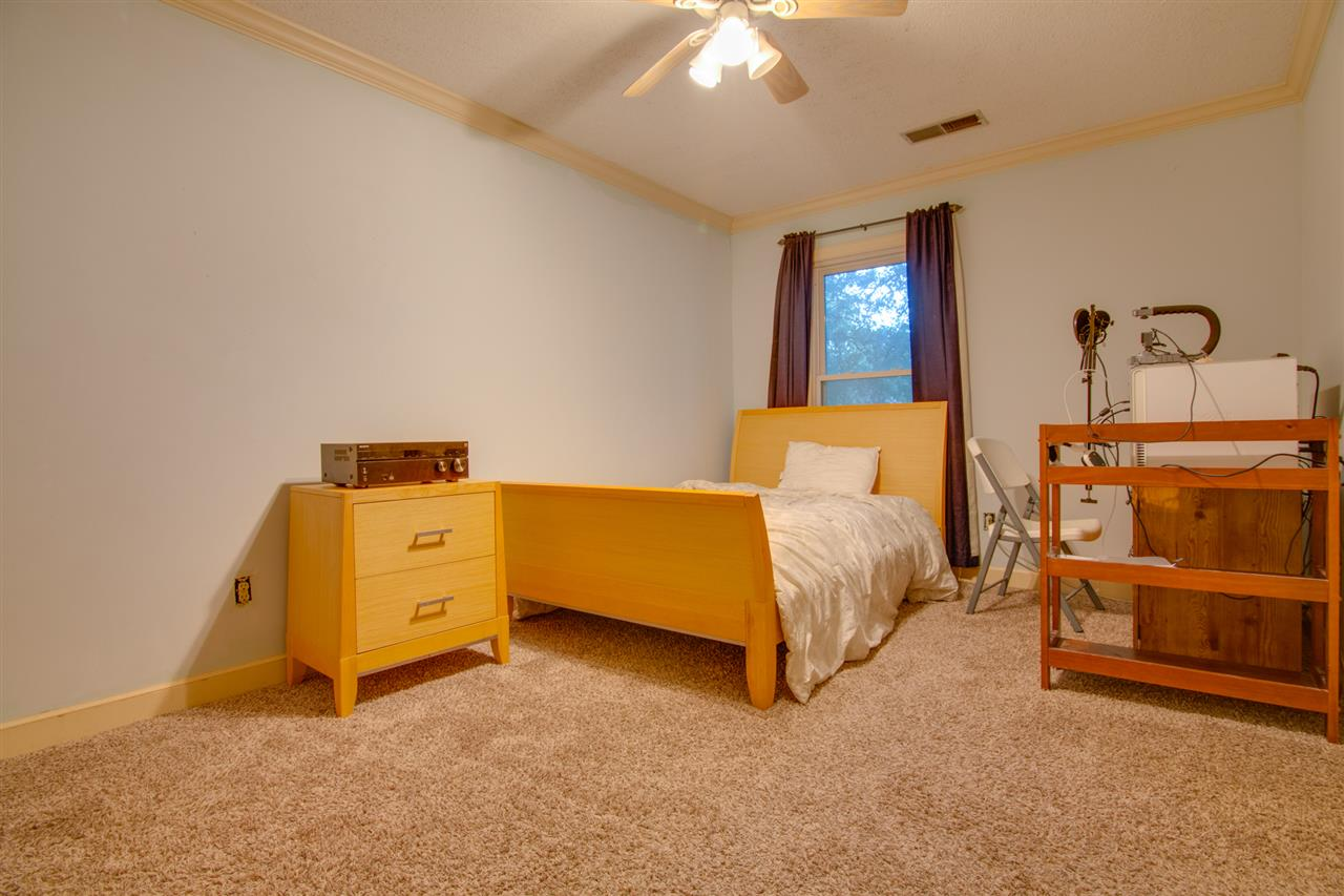 466 King Ridge Collierville, TN 38017 - MLS #: 10009600