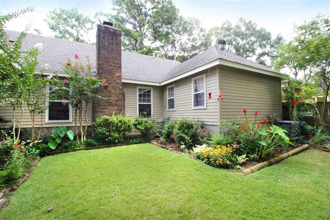 1525 Poplar Ridge Memphis, TN 38120 - MLS #: 10009765