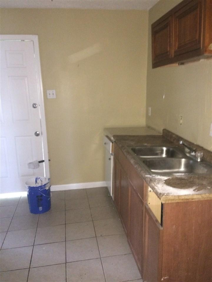 3945 Oakshire Memphis, TN 38109 - MLS #: 10009809