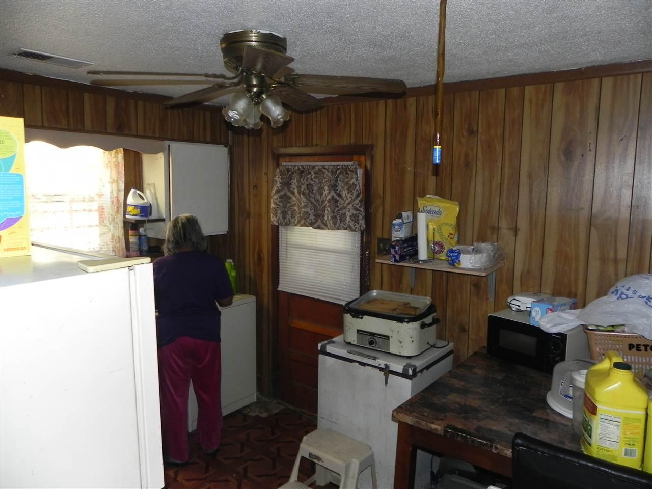 2849 Choctaw Memphis, TN 38114 - MLS #: 10009846