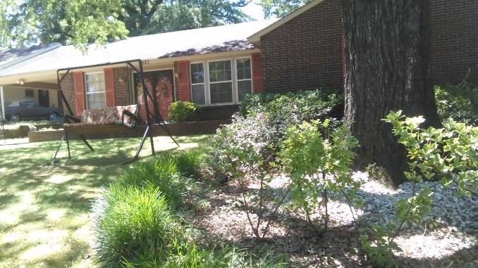 4927 Leven Memphis, TN 38118 - MLS #: 10009988