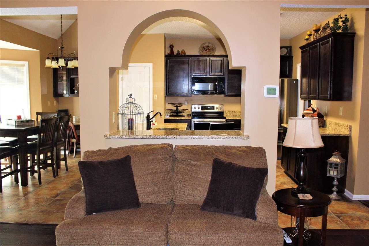 4876 Springtree Bartlett, TN 38002 - MLS #: 10010025