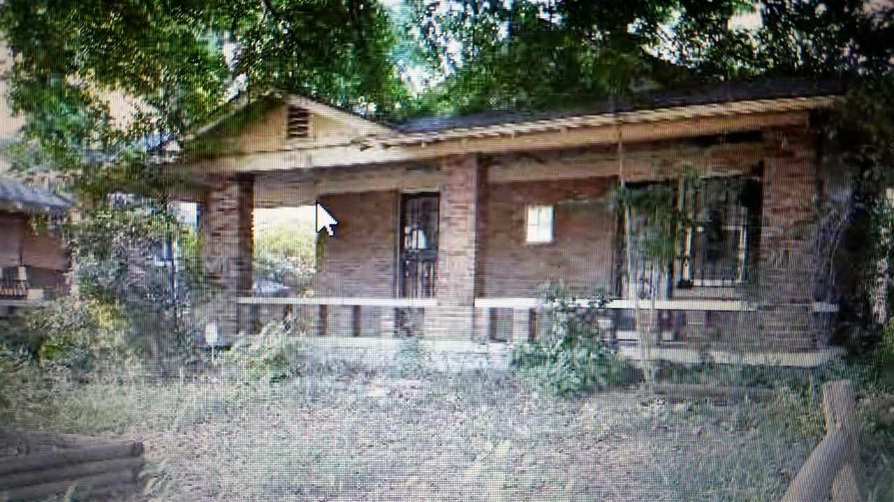 3235 Choctaw Memphis, TN 38111 - MLS #: 10010047