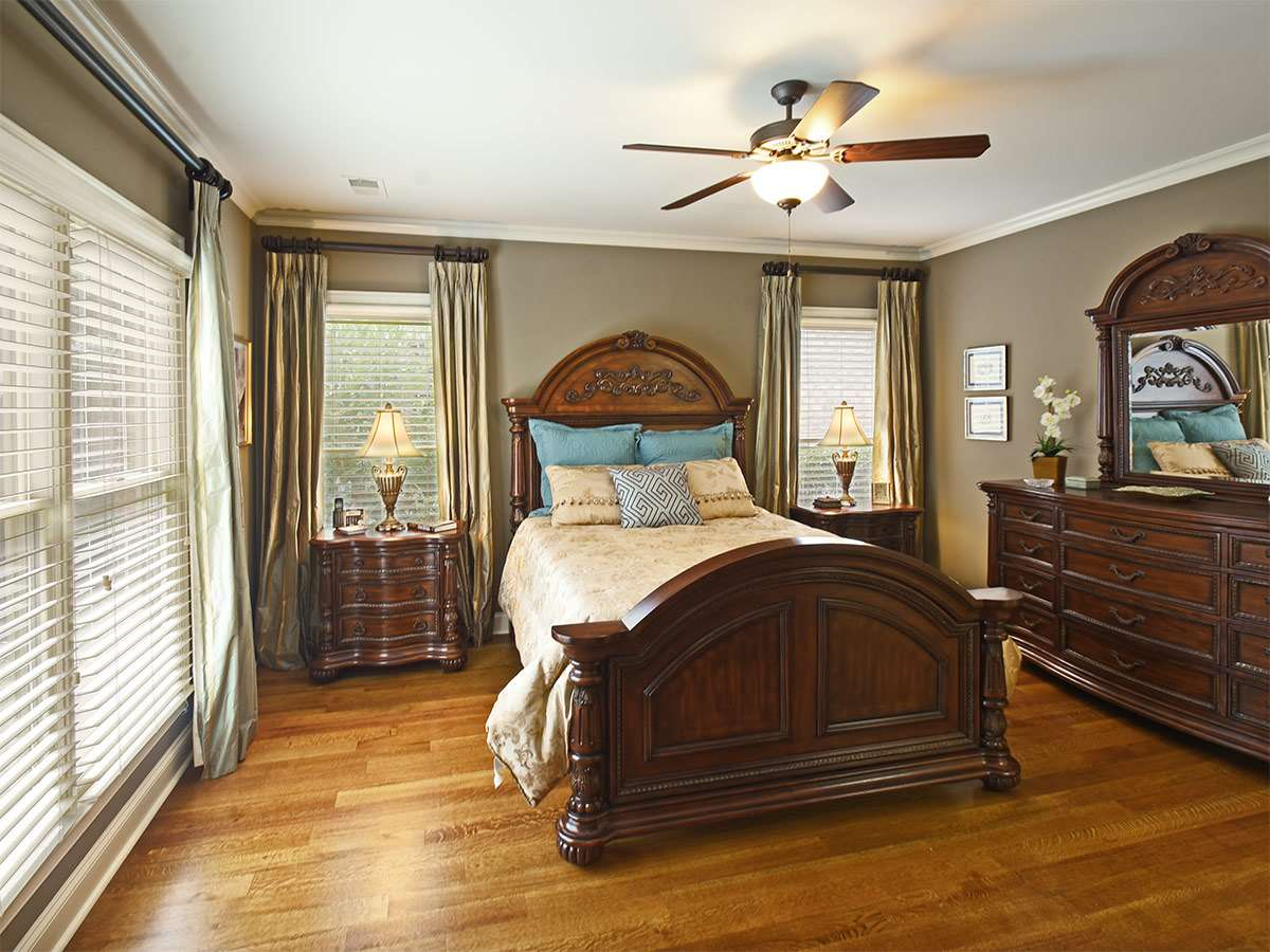 1857 Enclave Hollow Germantown, TN 38139 - MLS #: 10010352
