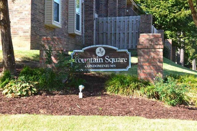 6592 S Poplar Woods Germantown, TN 38138 - MLS #: 10010367