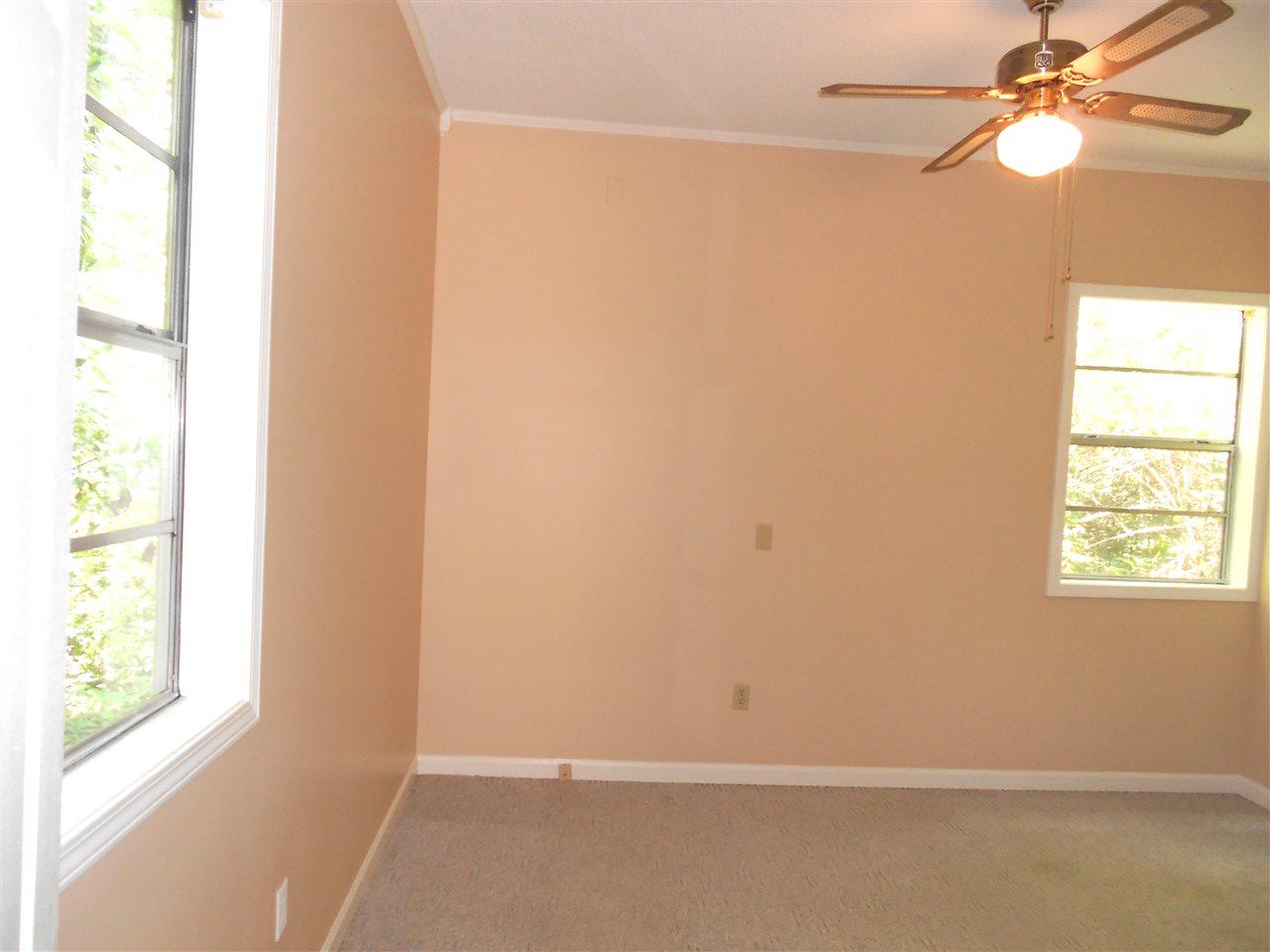 345 Locust Grove Memphis, TN 38018 - MLS #: 10010432