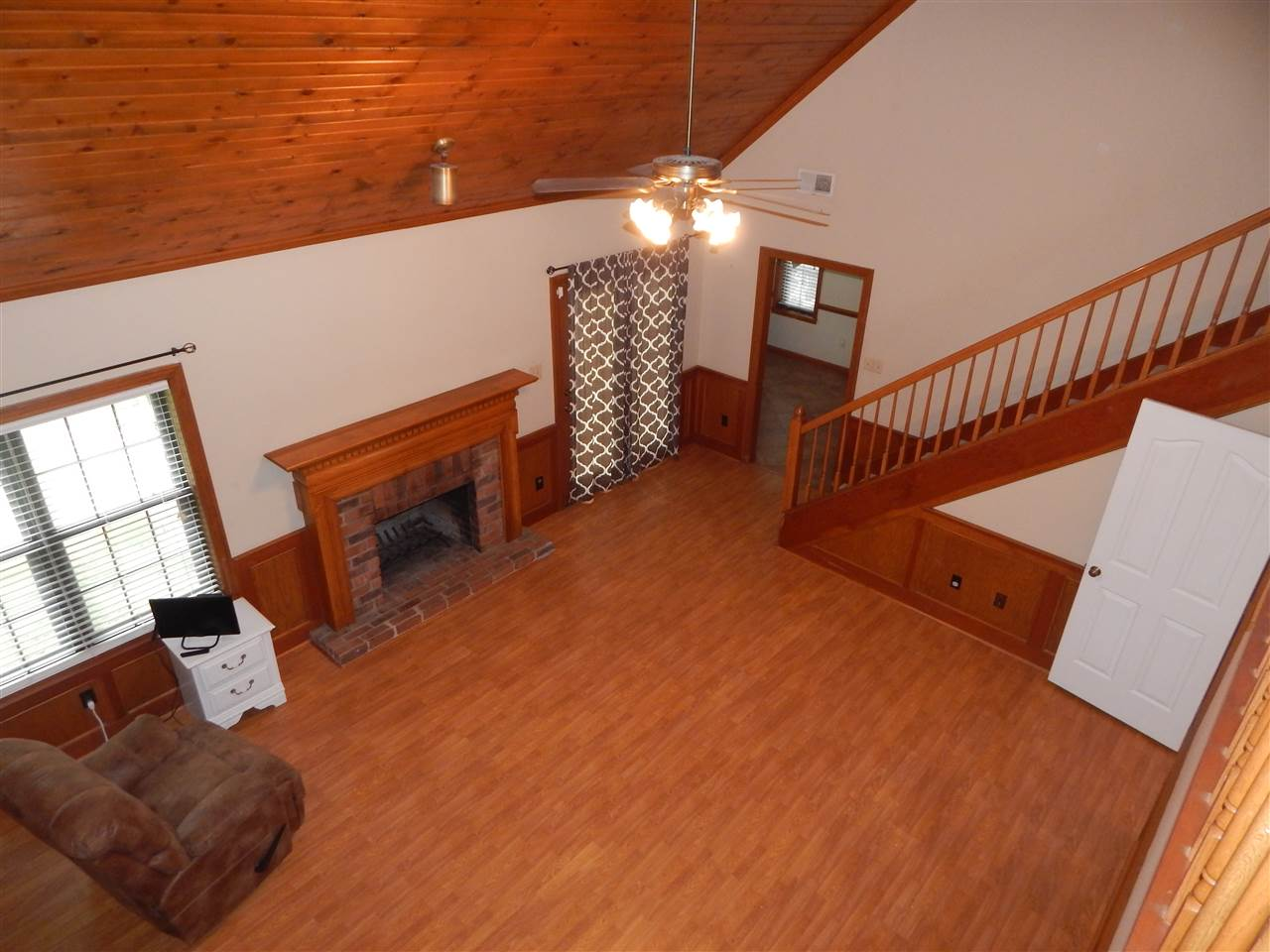 3882 Windy Trail Bartlett, TN 38135 - MLS #: 10010535