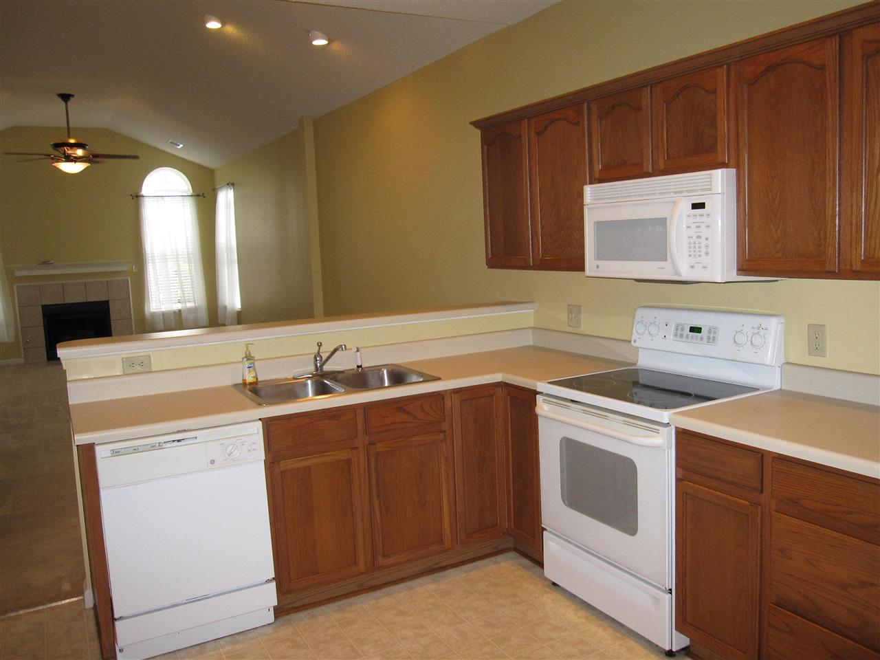 1131 Oak Heights Collierville, TN 38017 - MLS #: 10010546