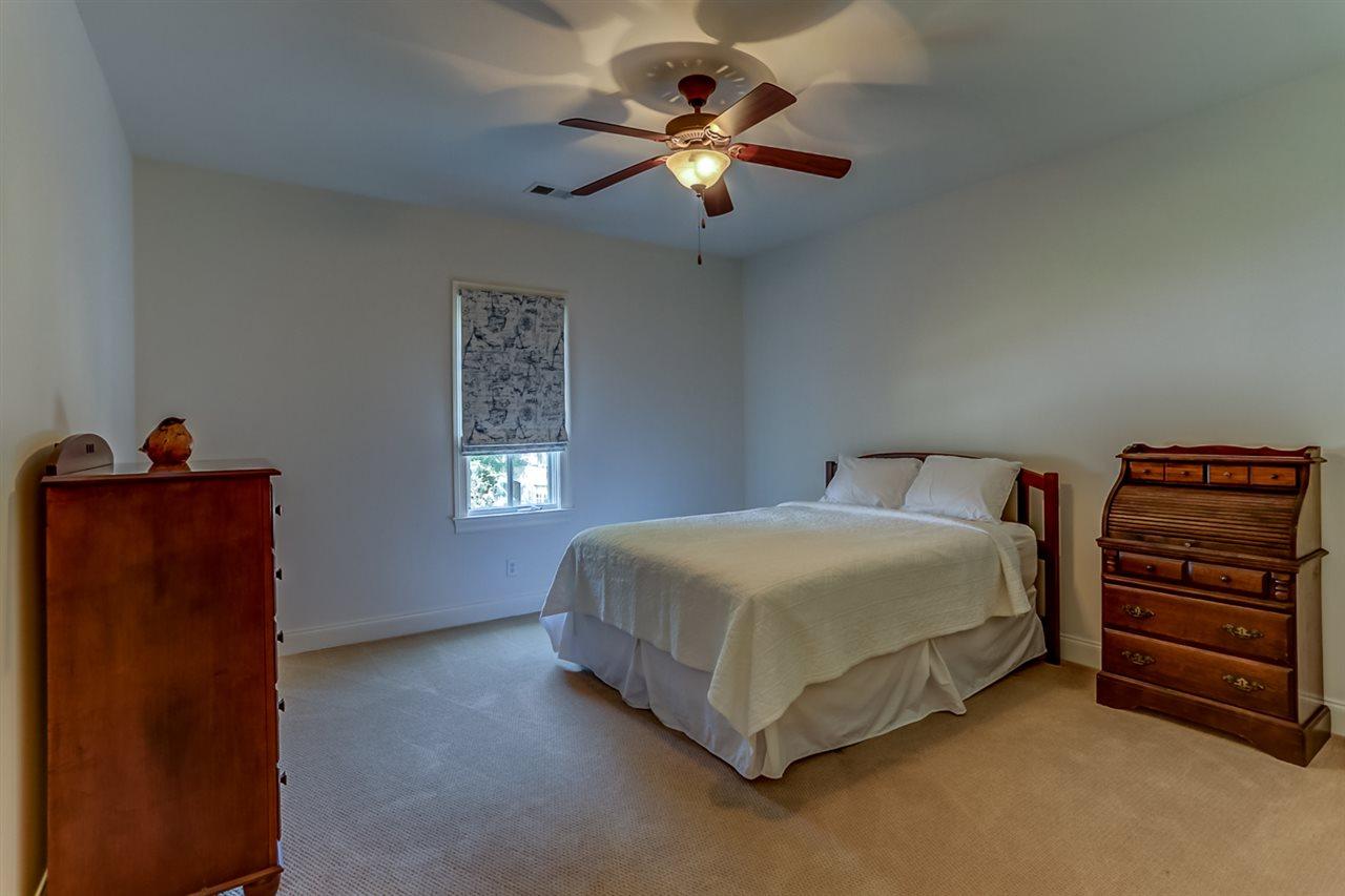 1145 Brayridge Collierville, TN 38017 - MLS #: 10010774