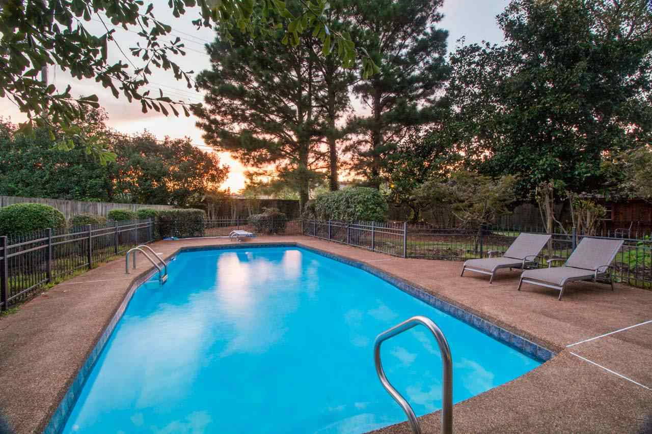 6730 River Oaks View Memphis, TN 38120 - MLS #: 10010792