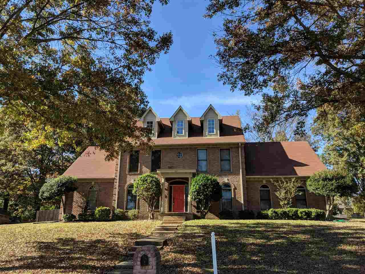 2617 Sweet Oaks Germantown, TN 38138 - MLS #: 10010946