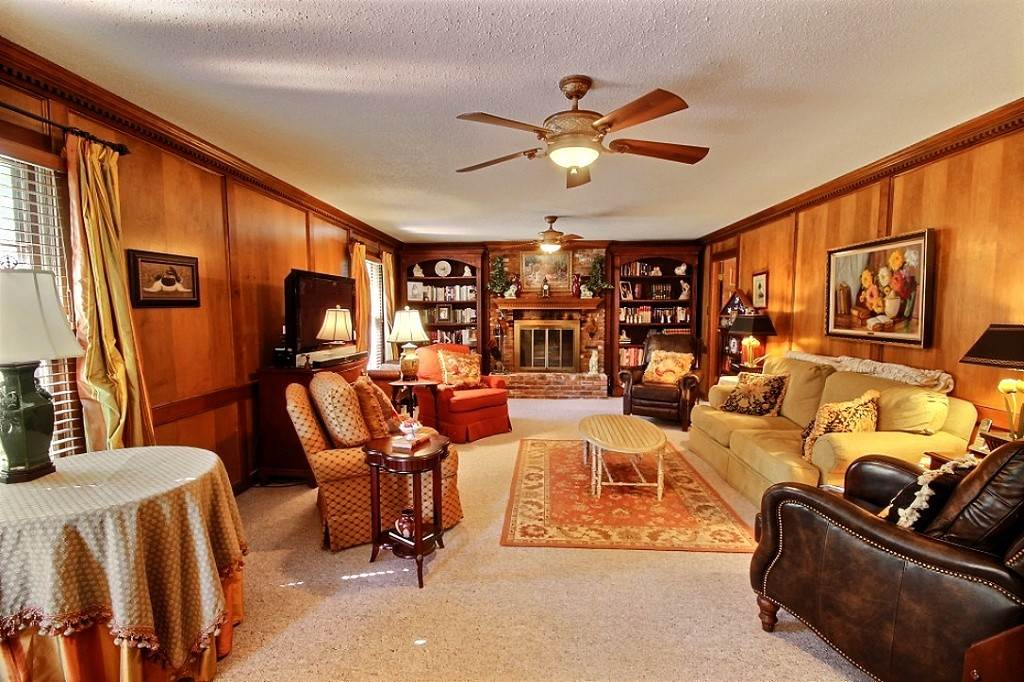 2969 Honey Tree Germantown, TN 38138 - MLS #: 10011025