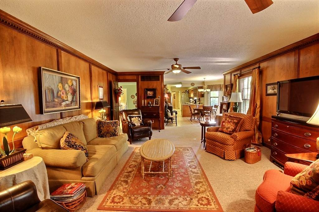 2969 Honey Tree Germantown, TN 38138 - MLS #: 10011025