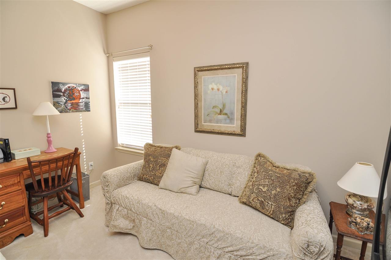 9133 Karen Mill Memphis, TN 38016 - MLS #: 10011042