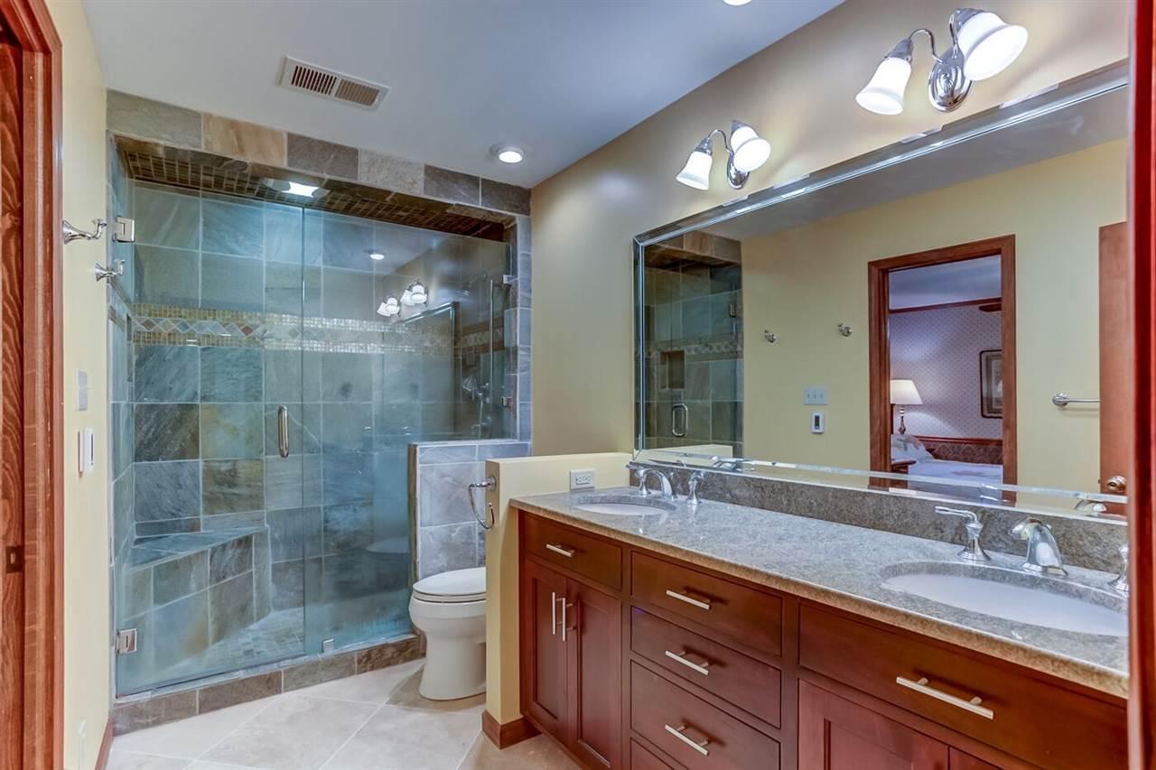 11774 Monterey Eads, TN 38028 - MLS #: 10011057