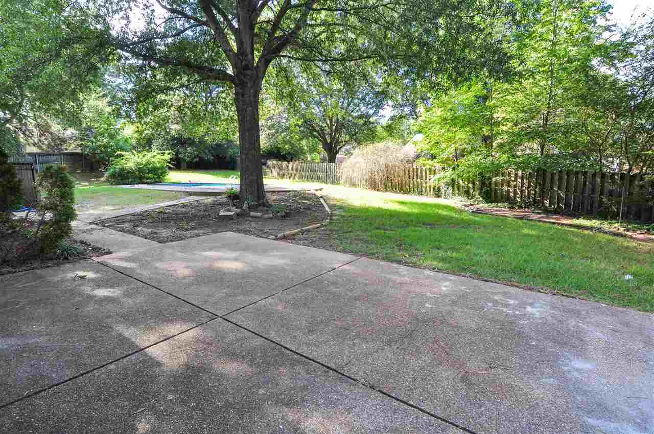 8314 Honey Hill Germantown, TN 38138 - MLS #: 10011069