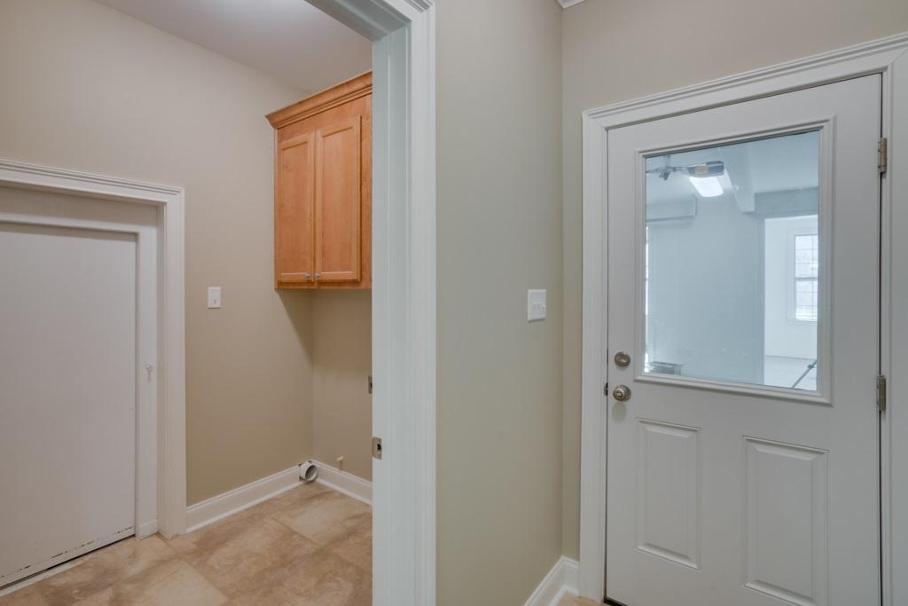 52 Green Meadows Munford, TN 38058 - MLS #: 10011158