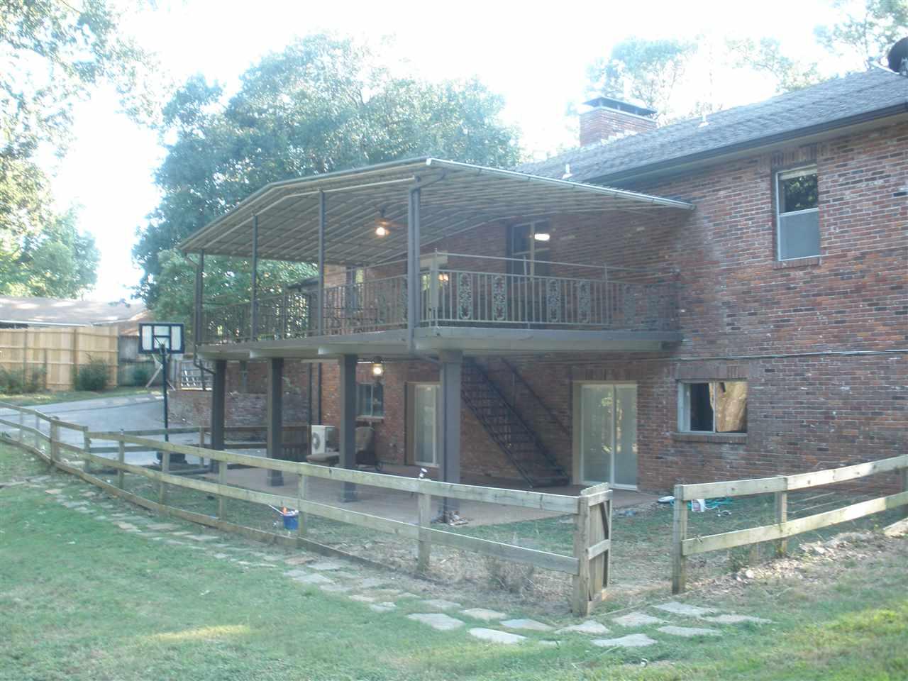 816 E Rocky Point Memphis, TN 38018 - MLS #: 10011226