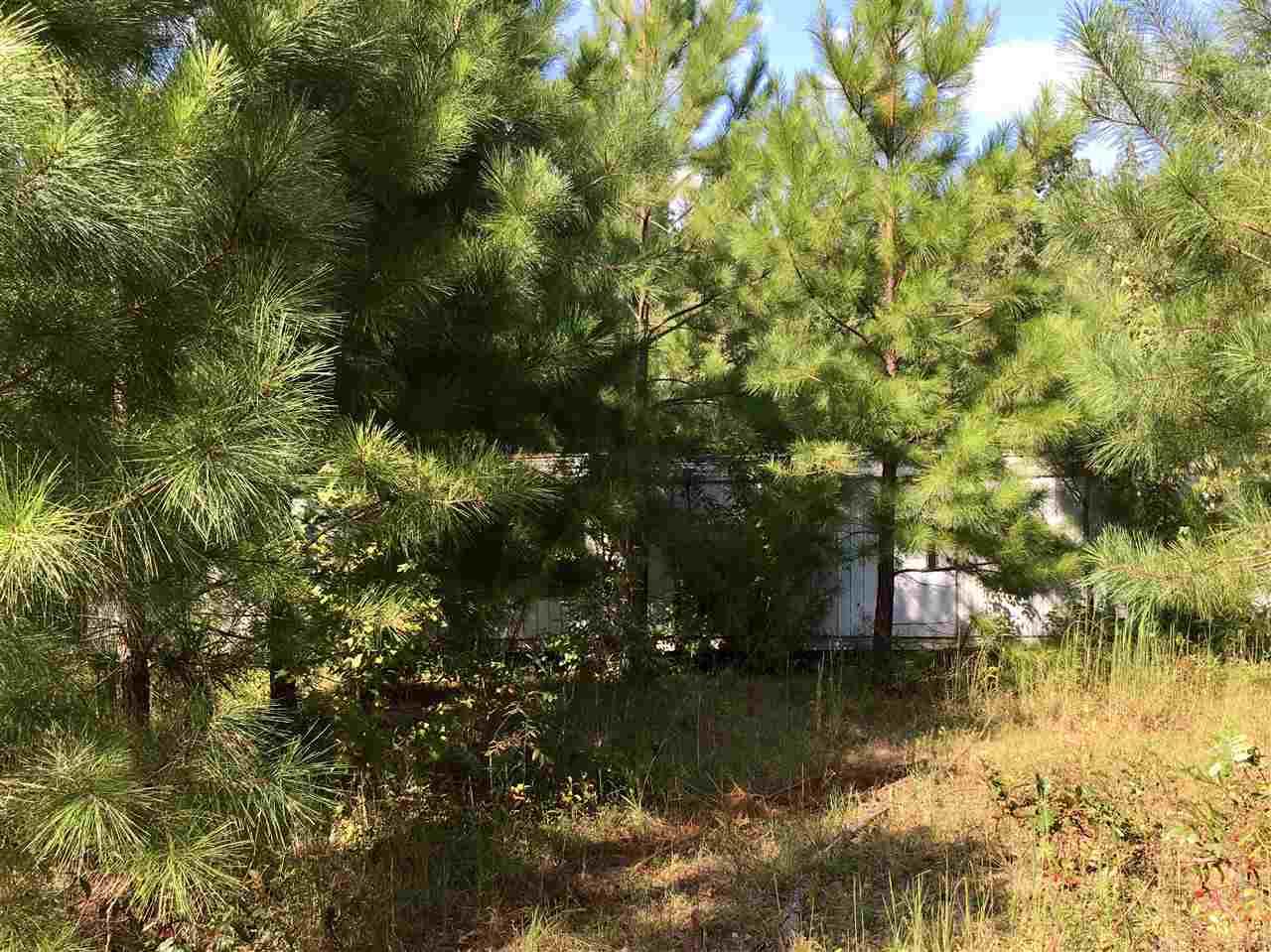 Five Forks Saltillo, TN 38370 - MLS #: 10011279