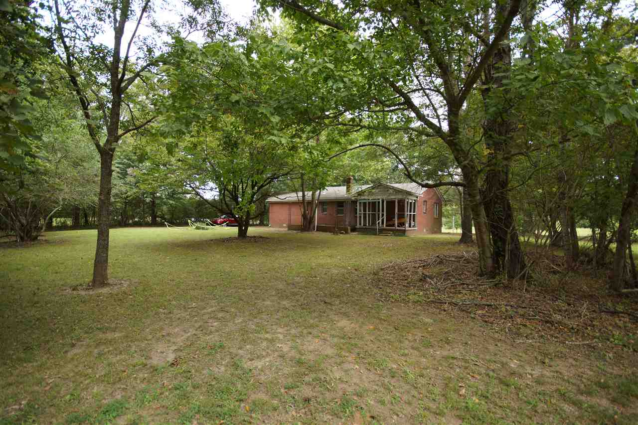 0 Main Moscow, TN 38057 - MLS #: 10011307
