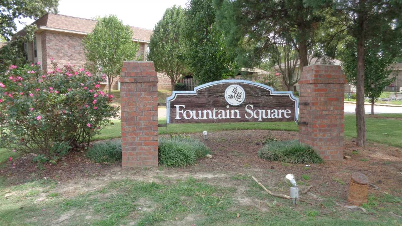 1855 W Poplar Woods Germantown, TN 38138 - MLS #: 10011321