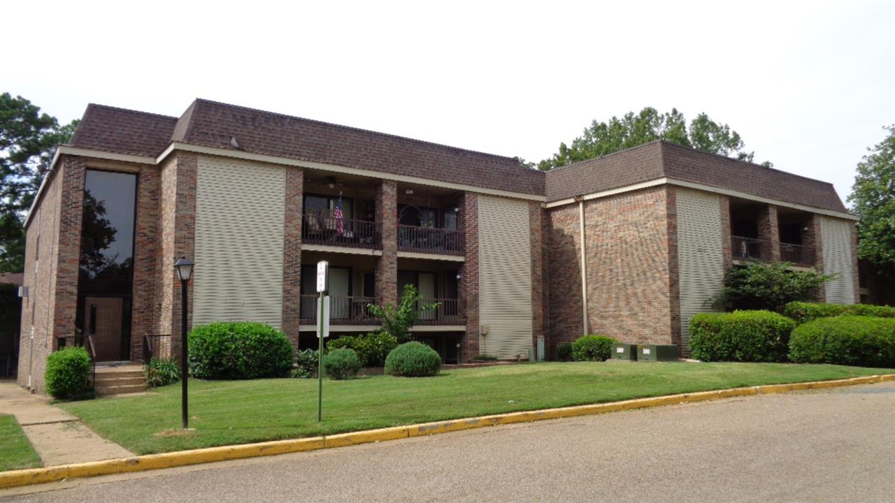 1859 W Poplar Woods Germantown, TN 38138 - MLS #: 10011322