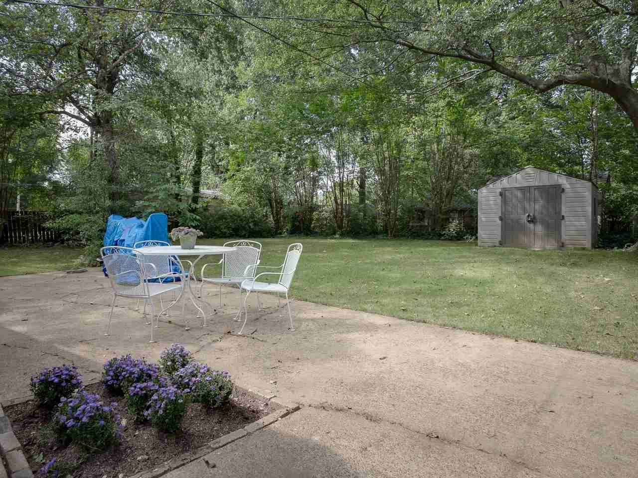 5040 Edenshire Memphis, TN 38117 - MLS #: 10011329