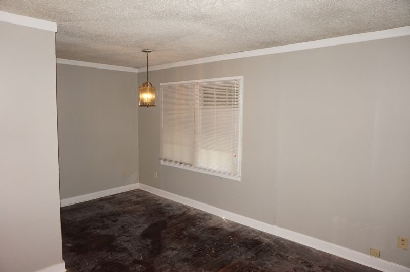 1633 Amarillo Memphis, TN 38114 - MLS #: 10011376