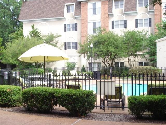 5400 Park Memphis, TN 38119 - MLS #: 10011388