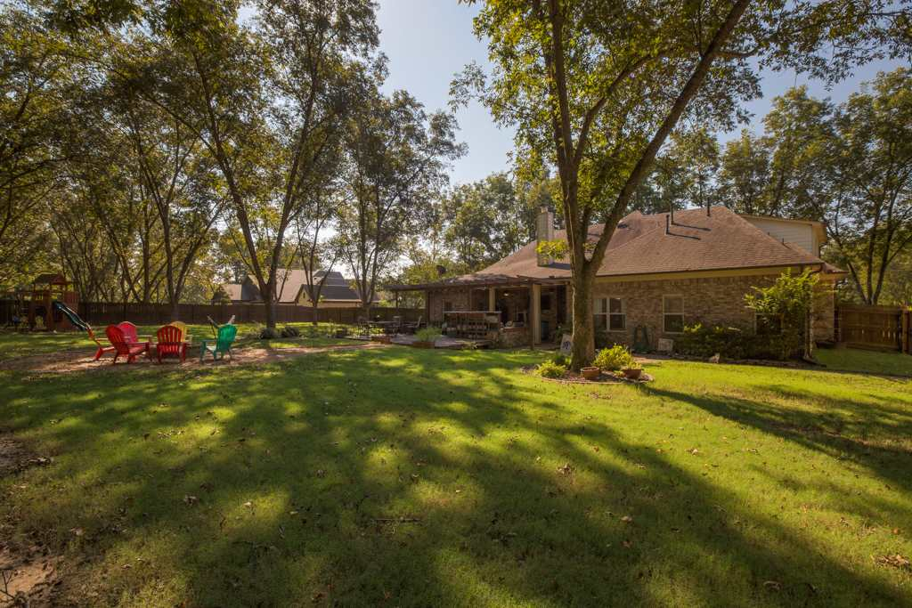 62 Planters Grove Brighton, TN 38011 - MLS #: 10011422