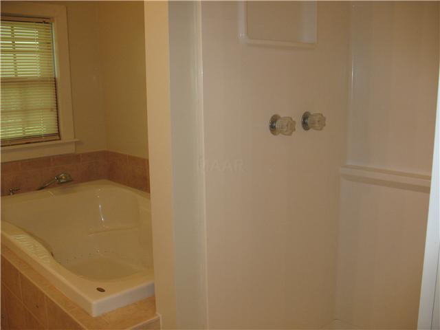 437 Maple Covington, TN 38019 - MLS #: 10011485
