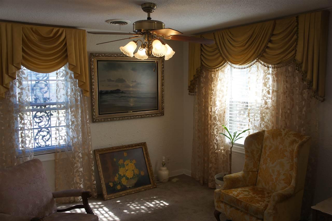 1685 La Paloma Memphis, TN 38114 - MLS #: 10011489