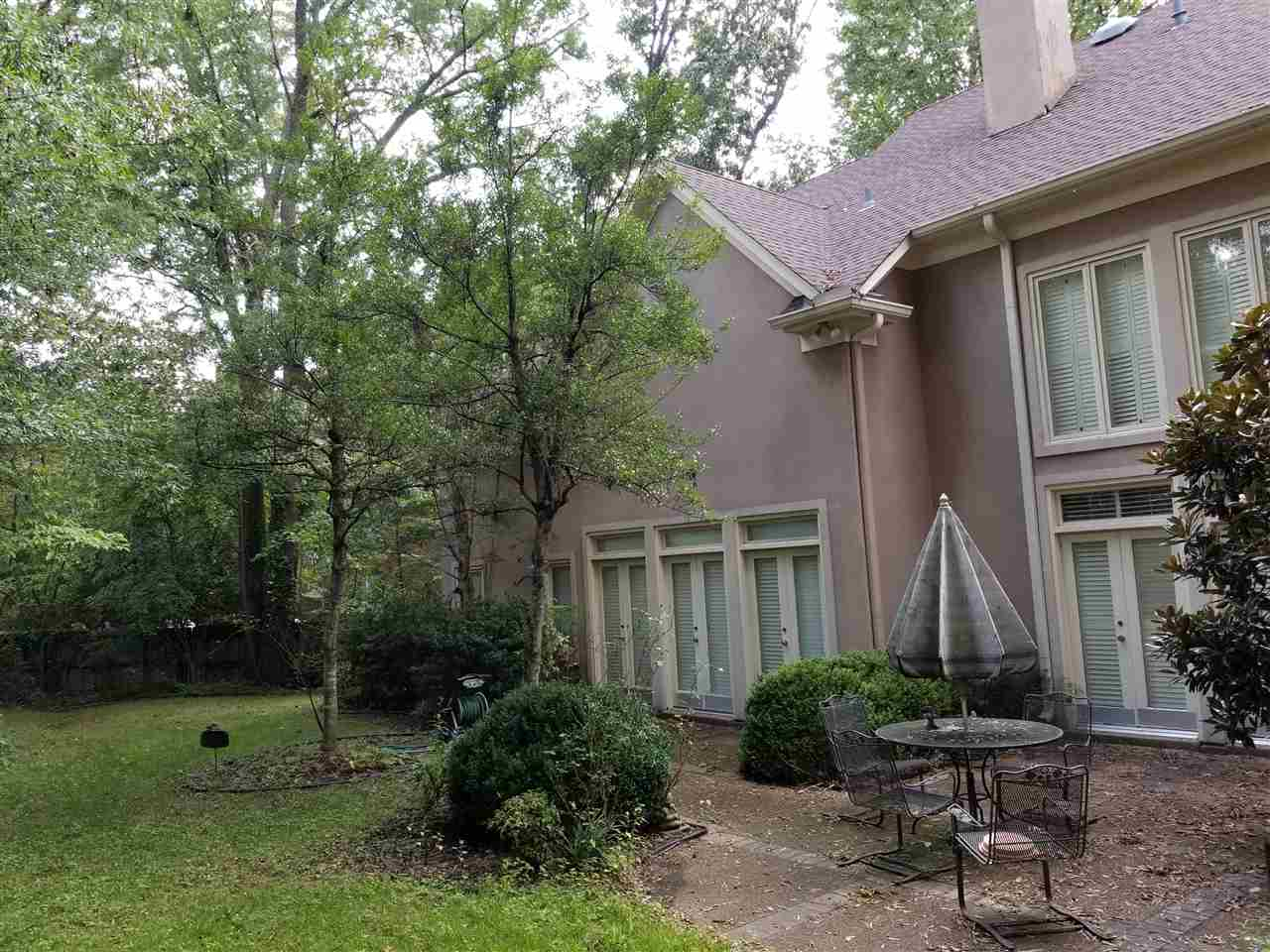 6745 N Kirby Oaks Memphis, TN 38119 - MLS #: 10011492