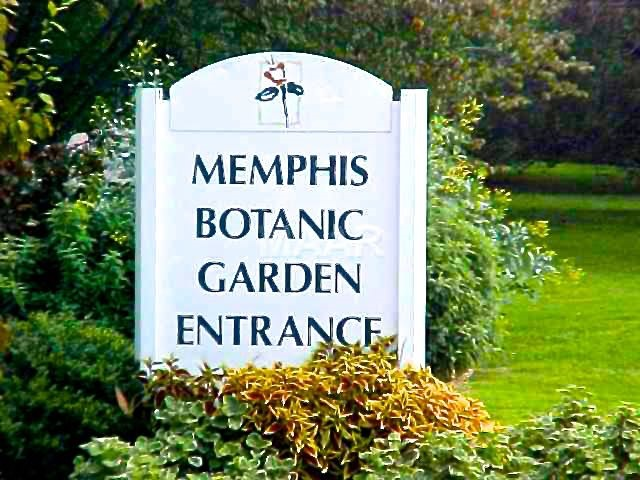 373 Greenway Memphis, TN 38117 - MLS #: 10011493