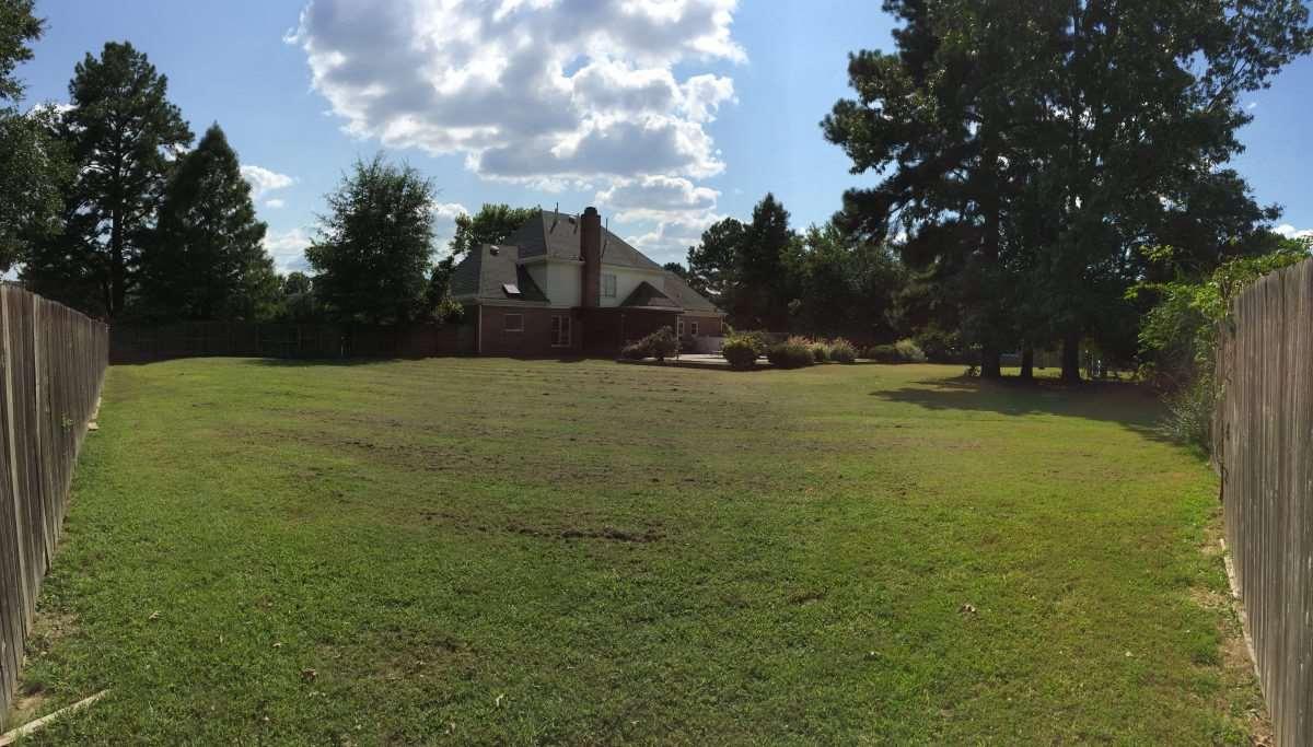 9600 Wolf River Germantown, TN 38139 - MLS #: 10011496